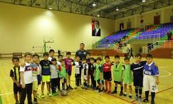 https://www.sportinfo.az/idman_xeberleri/sumqayit/78958.html