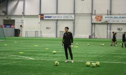 https://www.sportinfo.az/idman_xeberleri/azerbaycan_futbolu/78937.html