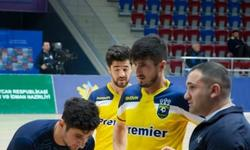 https://www.sportinfo.az/idman_xeberleri/futzal/79006.html