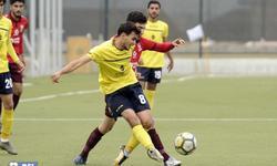 https://www.sportinfo.az/idman_xeberleri/1_divizion/79008.html