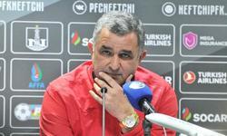 https://www.sportinfo.az/idman_xeberleri/kesle/79039.html