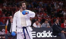 https://www.sportinfo.az/idman_xeberleri/tokio_2020/79017.html