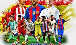 https://www.sportinfo.az/idman_xeberleri/dunya_cempionati_2018/79004.html