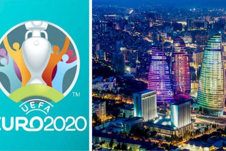 """Bakı """"üçlük""""də - AVRO-2020"""