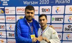 https://www.sportinfo.az/idman_xeberleri/cudo/79079.html
