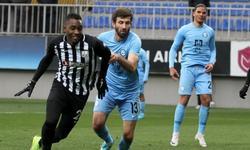 https://www.sportinfo.az/idman_xeberleri/sebail/79141.html