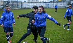 https://www.sportinfo.az/idman_xeberleri/qadin_futbolu/79188.html