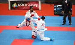 https://www.sportinfo.az/idman_xeberleri/karate/79121.html