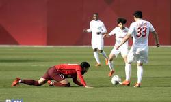 https://www.sportinfo.az/idman_xeberleri/kesle/79156.html