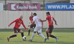 https://www.sportinfo.az/idman_xeberleri/kesle/79178.html
