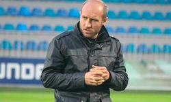 https://www.sportinfo.az/idman_xeberleri/neftci/107809.html