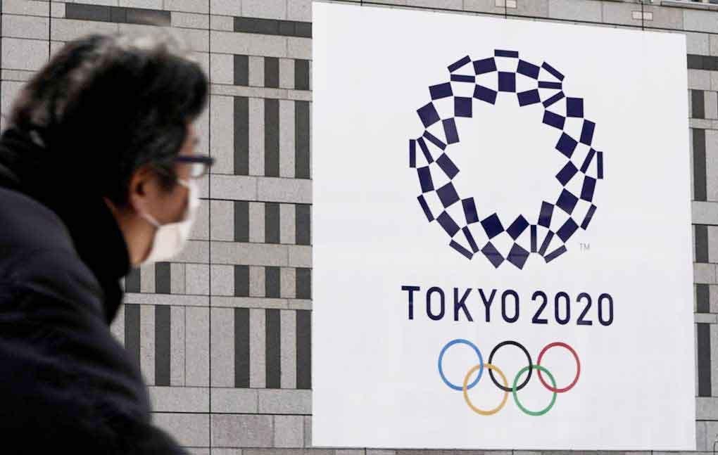 Tokio olimpiadası azarkeşsiz keçiriləcək?