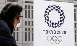 https://www.sportinfo.az/idman_xeberleri/tokio_2020/79219.html
