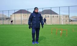 https://www.sportinfo.az/idman_xeberleri/1_divizion/79216.html