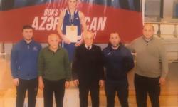 https://www.sportinfo.az/idman_xeberleri/boks/79258.html
