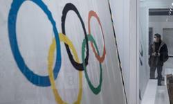 https://www.sportinfo.az/idman_xeberleri/tokio_2020/79246.html