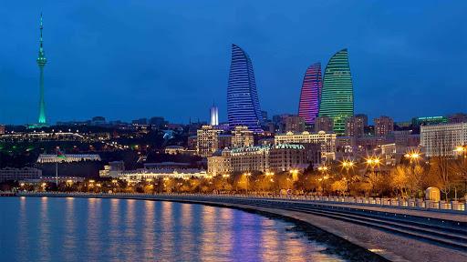 Azərbaycan ulduzların üzünə qapı açacaq – Narahat olmayın!