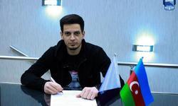 https://www.sportinfo.az/idman_xeberleri/kose/79277.html