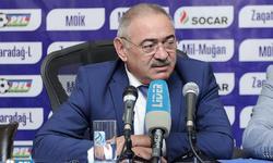 https://www.sportinfo.az/idman_xeberleri/kose/79369.html