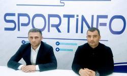 https://www.sportinfo.az/idman_xeberleri/multimedia/79355.html