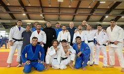 https://www.sportinfo.az/idman_xeberleri/cudo/79341.html