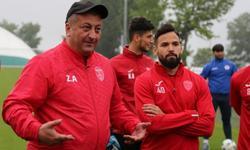 https://www.sportinfo.az/idman_xeberleri/kesle/79442.html
