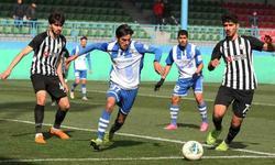 https://www.sportinfo.az/idman_xeberleri/1_divizion/79408.html