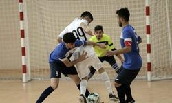 https://www.sportinfo.az/idman_xeberleri/futzal/79416.html