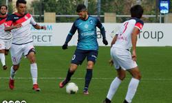 https://www.sportinfo.az/idman_xeberleri/zire/79443.html