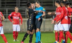 https://www.sportinfo.az/idman_xeberleri/fransa/79427.html