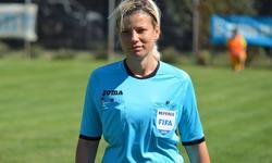 https://www.sportinfo.az/idman_xeberleri/qadin_futbolu/79444.html