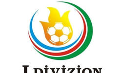 https://www.sportinfo.az/idman_xeberleri/1_divizion/79457.html