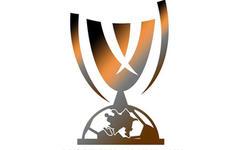 https://www.sportinfo.az/idman_xeberleri/futzal/79470.html