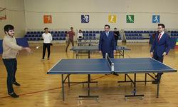 https://www.sportinfo.az/idman_xeberleri/tennis/79419.html
