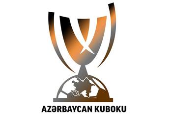 Azərbaycan kubokunun iki oyunu təxirə salındı