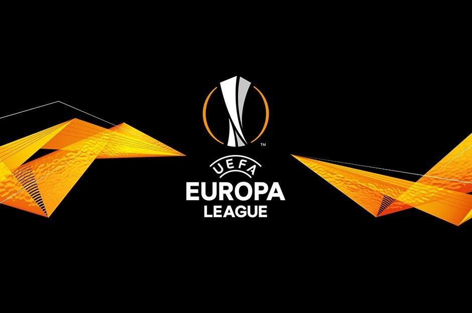 Türkiyə klubunun Avroliqa oyununa azarkeş buraxılmayacaq