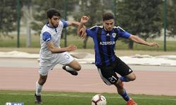 https://www.sportinfo.az/idman_xeberleri/1_divizion/79489.html