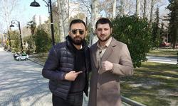 https://www.sportinfo.az/idman_xeberleri/boks/79524.html