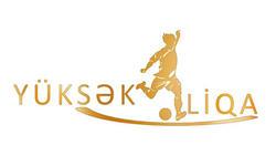 https://www.sportinfo.az/idman_xeberleri/futzal/79538.html