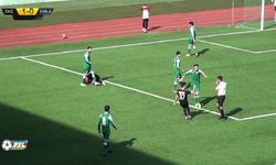 https://www.sportinfo.az/idman_xeberleri/1_divizion/79487.html