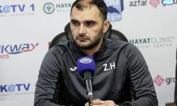 https://www.sportinfo.az/idman_xeberleri/zire/79600.html