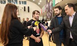 https://www.sportinfo.az/idman_xeberleri/karate/79548.html