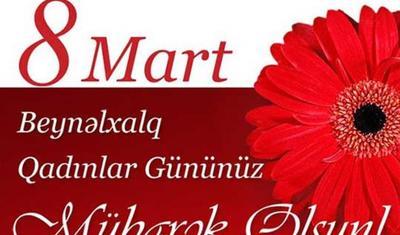 İlkin Fikrətoğlunun təqdimatında: Bu gün ONLARın günüdür -