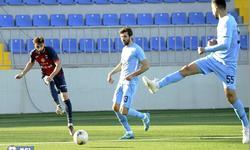 https://www.sportinfo.az/idman_xeberleri/zire/79659.html