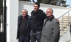 https://www.sportinfo.az/idman_xeberleri/sabah/79658.html