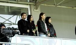 https://www.sportinfo.az/idman_xeberleri/sebail/79616.html
