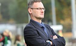 https://www.sportinfo.az/idman_xeberleri/qadin_futbolu/79649.html