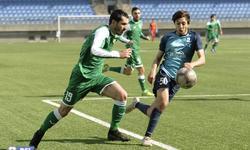 https://www.sportinfo.az/idman_xeberleri/1_divizion/79634.html