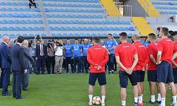 https://www.sportinfo.az/idman_xeberleri/kose/122448.html