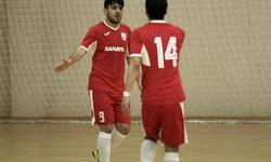 https://www.sportinfo.az/idman_xeberleri/futzal/79685.html